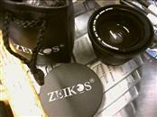 ZEIKOS Lens/Filter PROFESSIONAL HD MKII DSLR 0.40X